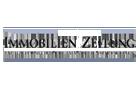 Logo Immobilien Zeitung