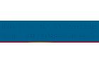 Logo Journal für Anästhesie und Intensivbehandlung
