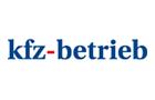 Logo Kfz-Betrieb