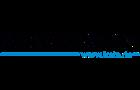 Logo Kölner Stadt-Anzeiger