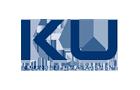 Logo KU Gesundheitsmanagement