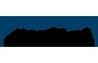 Logo Lampertheimer Zeitung