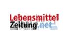 Logo lebensmittelzeitung.net