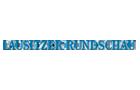 Logo Lausitzer Rundschau - Elbe-Elster-Rundschau