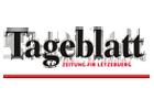 Logo Luxemburger Tageblatt
