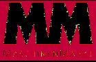 Logo MaschinenMarkt