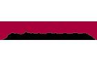 Logo Main-Taunus-Kurier