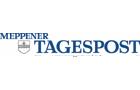 Logo Meppener Tagespost