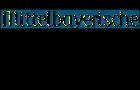Logo Mittelbayerische Zeitung