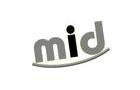 Logo mid Motor-Informations-Dienst