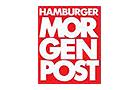 Logo Hamburger Morgenpost