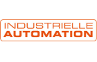 Logo Industrielle Automation