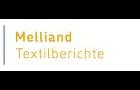 Logo melliand Textilberichte