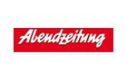 Logo Münchner Abendzeitung