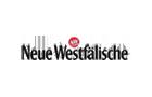 Logo Neue Westfälische