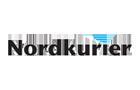 Logo Nordkurier