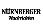 Logo Nürnberger Nachrichten