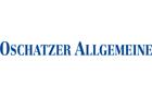 Logo Oschatzer Allgemeine Zeitung