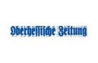 Logo Oberhessische Zeitung