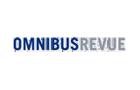 Logo OMNIBUSREVUE