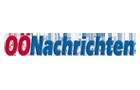 Logo Oberösterreichische Nachrichten