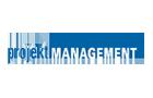 Logo projektMANAGEMENT aktuell