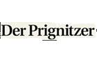 Logo Der Prignitzer