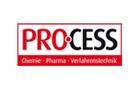 Logo process.de