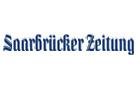Logo Saarbrücker Zeitung