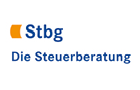 Logo Die Steuerberatung