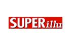 Logo SUPERillu