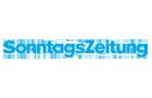 Logo Tages-Anzeiger SonntagsZeitung