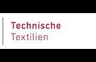 Logo Technische Textilien / Technical Textiles