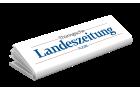 Logo Thüringische Landeszeitung
