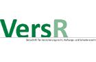 Logo Versicherungsrecht - Aufsätze