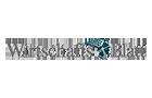 Logo WirtschaftsBlatt
