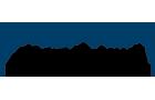 Logo Wormser Zeitung