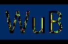 Logo WuB - Entscheidungsanmerkungen zum Wirtschafts- und Bankrecht