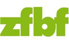 Logo Zeitschrift für Betriebswirtschaftliche Forschung