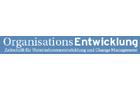Logo OrganisationsEntwicklung
